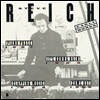 ������: �ʱ� ��ǰ�� (Reich: Early Works) (�Ϻ���) - Steve Reich