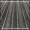 ������: �ٸ� ������, �Ϸ�Ʈ�� ī��������Ʈ (Reich: Different Trains, Electric Counterpoint) (�Ϻ���) - Kronos Quartet