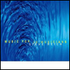 ������: 18 �������� ���� ���� (Reich: Music For 18 Musicians) (�Ϻ���) - Steve Reich & Musicians