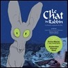 Le Chat du Rabbin (����� �����) (Music by Olivier Daviaud) OST