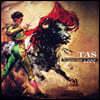 2005 앱솔류트 사운드 (TAS 2005 - The Absolute Sound) [LP]