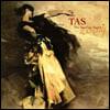 2004 앱솔류트 사운드 (TAS 2004 - The Absolute Sound) [LP]