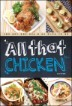 �� �� ġŲ All that CHICKEN