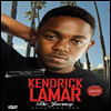 Kendrick Lamar - Journey (DVD) (2013)