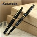 KURETAKE �?Ÿ�� Dream Galaxy Series �ְ��� ������� (�?,���) �������� ����