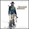 John Rubinstein & Tim McIntire - Jeremiah Johnson (�����̾� ����) (Score) (Soundtrack)