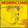 Ennio Morricone - Earbooks: Ennio Morricone (Photo Bild Band incl)(4CD Boxset)