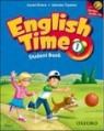English Time 1 iTools