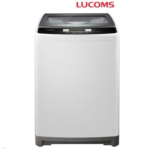 [대우루컴즈]일반세탁기 W100W01-SA 본사직배
