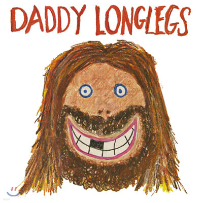 Daddy Longlegs (대디 롱렉스) - Daddy Longlegs