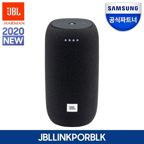 삼성공식파트너 JBL LINK PORTABLE 링크 포터블 ...