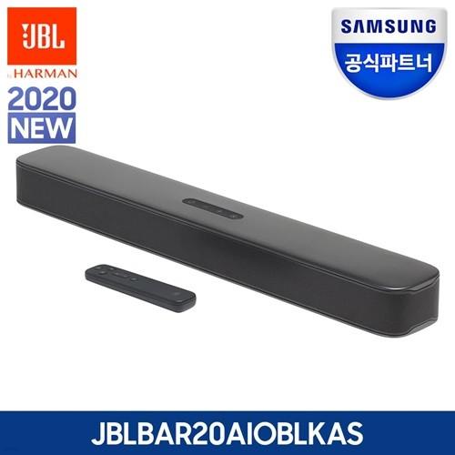 삼성공식파트너 JBL BAR 2.0 블루투스 사운드바 ...