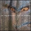 Steve Swallow Quintet - Into The Woodwork