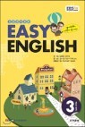 [���ȣ50%Ư��]EBS ���� Easy English 3��ȣ(2013��)