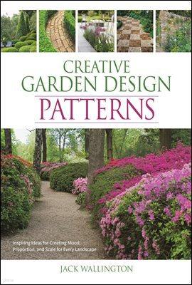 Creative Garden Design
