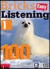 Bricks Listening Easy 100-1