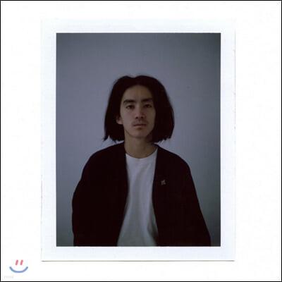 Jonah Yano (조나 야노) - 1집 souvenir [LP]