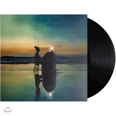 FKJ (에프케이제이) - Ylang Ylang (EP) [LP]