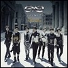 ���Ǵ�Ʈ (Infinite) - Destiny