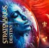 Stratovarius (스트라토바리우스) - 7집 Destiny