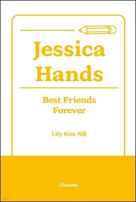 Jessica Hands