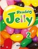 Reading Jelly 2