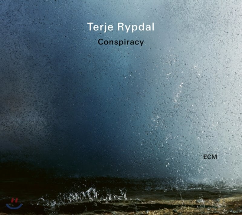 Terje Rypdal (테르예 립달) - Conspiracy