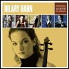 �� �� - �������� �ٹ� Ŭ���Ľ� (Hilary Hahn - Original Album Classics) (5CD Boxset) - Hilary Hahn