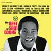 Sam Cooke (샘 쿡) - The Best Of Sam Cooke [2LP]