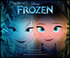The Art of Frozen : �ܿ�ձ� ���� ��Ʈ��