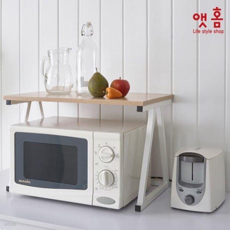 앳홈 신제품 책상/테이블/렌지대/행거/협탁등 모음