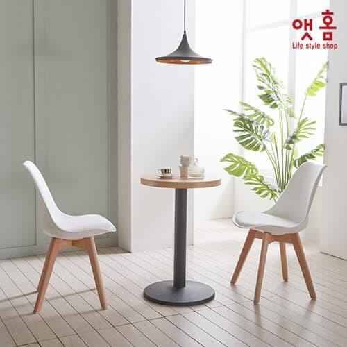 [카페테이블] 앳홈 카페식 테이블/의자 모음전
