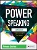 Power Speaking Advanced Teacher's Edition 파워 스피킹 어드밴스드