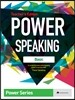 Power Speaking Basic Teacher's Edition 파워 스피킹 베이직