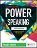 Power Speaking Intermediate Teacher's Edition 파워 스피킹 인터미디에이츠