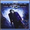 The Dark Knight (다크나이트) (한글무자막)(Blu-ray)