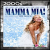 Meryl Streep/Pierce Brosnan - Mamma Mia! (�����̾�!) The Movie (2008)