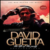 David Guetta - Life Of The Party (2013)