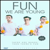 Fun. - We Are Young (2013)