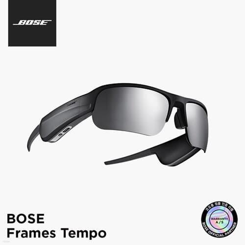 [BOSE] 보스 정품 Frames Tempo 블루투스 스포츠...