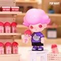 [팝마트코리아 정품 공식판매처] 디무-라이프유니버시티 시리즈_랜덤