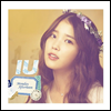 ������ (IU) - Monday Afternoon
