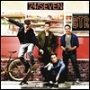 Big Time Rush - 24/Seven (Deluxe Edition)