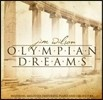 Jim Wilson - Olympian Dreams (Deluxe Edition)