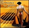 Mark Baldwin - Romance In Spain