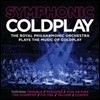 Royal Philarmonic Orchestra - Symphonic Coldplay
