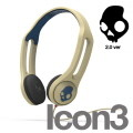 [Skullcandy]����ĵ�� 2.0 Icon3 / ������3 ����(����������,��ȭ����)