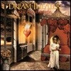 Dream Theater (드림 씨어터) - Images And Words [블랙 디스크 LP]