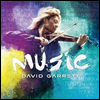 Music - �ٺ�� ���� - ���� (David Garrett - Music)