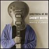 Snowy White - Something On Me (CD)